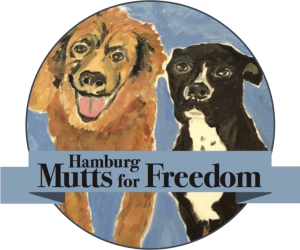 Mutts_Logo